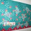 Batik Madura Unik KBM-5490