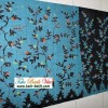 Batik Madura Pagi Sore KBM-5496