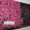 Batik Madura Pagi Sore KBM-5497