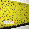 Batik Madura Motif Pecah KBM-5501