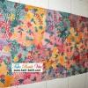 Batik Madura Sekar Jagad KBM-5504