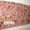 Batik Madura Klasik KBM-5505