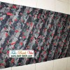 Batik Madura Unik KBM-5506