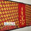 Batik Madura Sarung SBT-5509