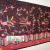 Batik Madura Tiga Motif KBM-5511