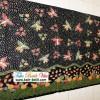 Batik Madura Tiga Motif KBM-5512