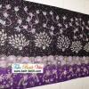 Batik Madura Tiga Motif KBM-5513