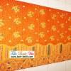 Batik Madura Tiga Motif KBM-5514