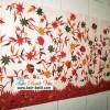 Batik Madura Flora Fauna KBM-5520