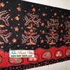 Batik Madura Tiga Motif KBM-5521