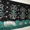 Batik Madura Tiga Motif KBM-5522