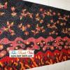 Batik Madura Tiga Motif KBM-5523