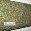 Batik Madura Unik KBM-5524