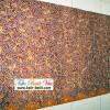 Batik Madura Unik KBM-5525