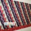 Batik Madura Unik KBM-5526