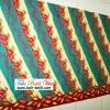 Batik Madura Unik KBM-5527