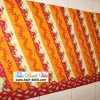 Batik Madura Unik KBM-5528