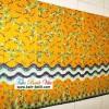 Batik Madura Tiga Motif KBM-5530