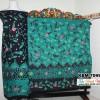 Batik Madura Pagi Sore KBM-7099