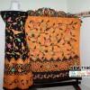 Batik Madura Pagi Sore KBM-7100