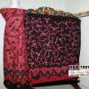 Batik Madura Pagi Sore KBM-7097