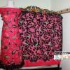 Batik Madura Pagi Sore KBM-7143