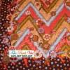 Batik Tulis Madura Podhek KBM-5518