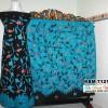 Batik Madura Pagi Sore KBM-7121
