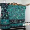 Batik Madura Pagi Sore KBM-7120