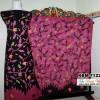 Batik Madura Pagi Sore KBM-7122