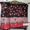 Batik Madura Tiga Motif KBM-7072