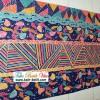 Batik Madura Unik KBM-5544
