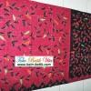 Batik Madura Pagi Sore KBM-5545