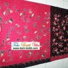 Batik Madura Pagi Sore KBM-5546
