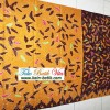 Batik Madura Pagi Sore KBM-5548