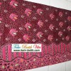 Batik Madura Tiga Motif KBM-5551
