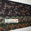 Batik Madura Tiga Motif KBM-5560