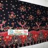 Batik Madura Tiga Motif KBM-5565