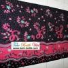 Batik Madura Tiga Motif KBM-5567