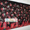 Batik Madura Flora Fauna KBM-5576