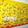 Batik Madura Flora Fauna KBM-5577