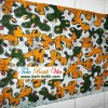 Batik Madura Unik KBM-5581