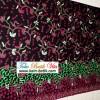 Batik Madura Tiga Motif KBM-5540