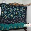 Batik Madura Tiga Motif KBM-7123