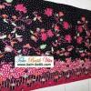 Batik Madura Tiga Motif KBM-5541