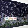 Batik Madura Flora Fauna KBM-5582