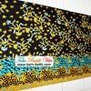 Batik Madura Tiga Motif KBM-5583