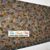 Batik Madura Unik KBM-5588