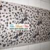 Batik Madura Flora Fauna KBM-5593