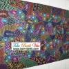 Batik Madura Unik KBM-5595